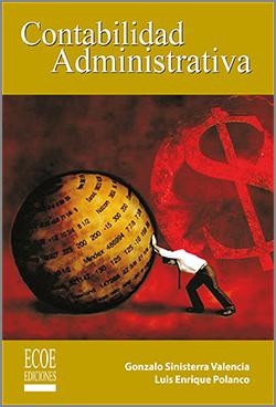 Contabilidad Administrativa -1ra Edición