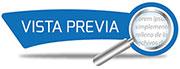 vistaprevia-180