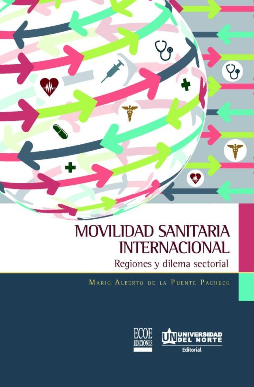 Movilidad sanitaria internacional