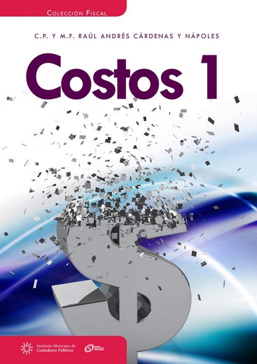 libro-costos-1