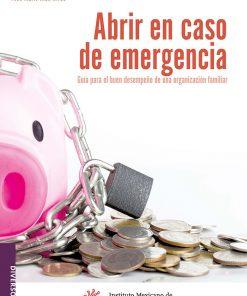 libro-Abrir-en-caso-de-emergencia