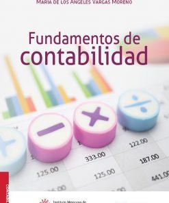 Fundamentos-de-contabilidad
