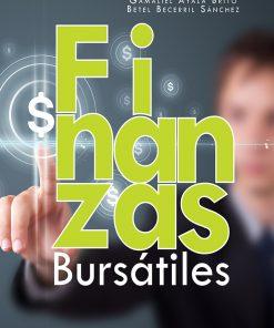 Finanzas-Bursatiles