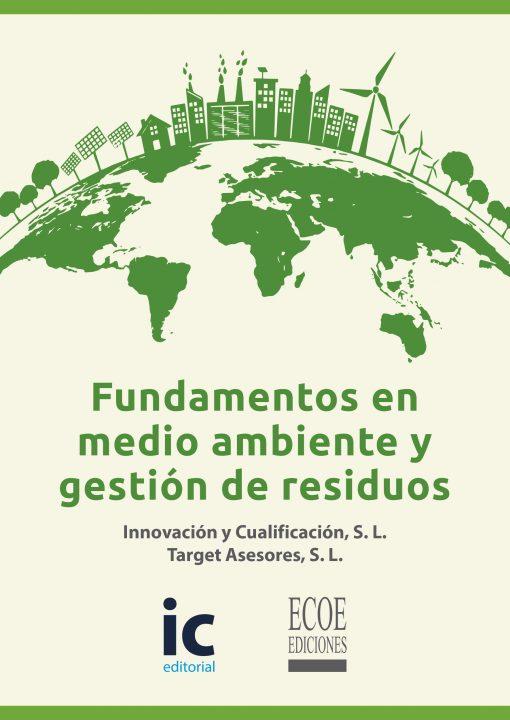 Fundamentos-en-medio-ambiente-y-gestion-de-residuos