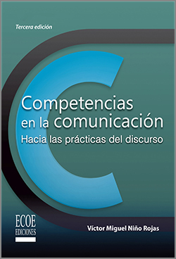 Competencias en la comunicación - 3ra edición