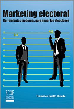Marketing electoral - 1ra Edición