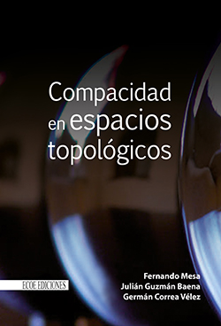 Compacidad en espacios topológicos