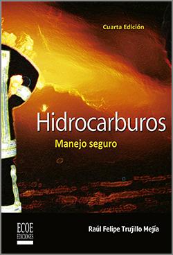 Hidrocarburos Manejo seguro copia