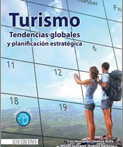 Turismo - 1ra edición
