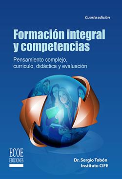formacion integral y competencias