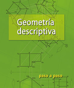 Geometria descrptiva