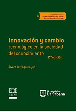 Innovación y cambio