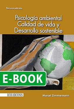 Psicologia ambiental, calidad de vida