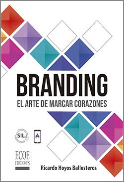 Branding - 1ra Edición