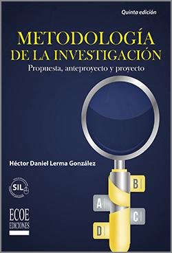 Metodología de la investigación - 5ta Edición