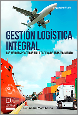 Gestion logistica integral