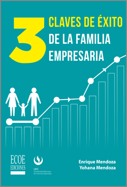 3 claves de éxito de la familia empresaria
