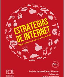 Estrategias de internet