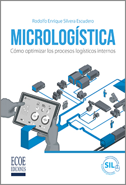 Micrologística