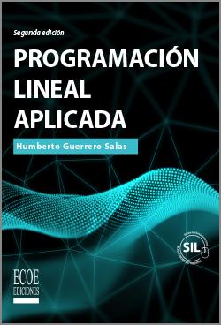 Programación Lineal aplicada