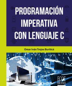 Programación imperativa con lenguaje C