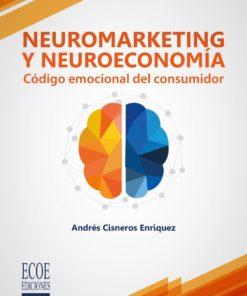 neuromarketing y neuroeconomia