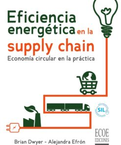 Eficiencia energética en la supply chain