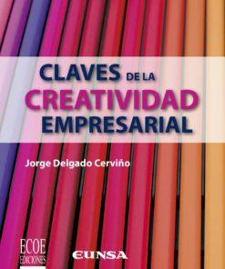 Claves de la creatividad empresarial