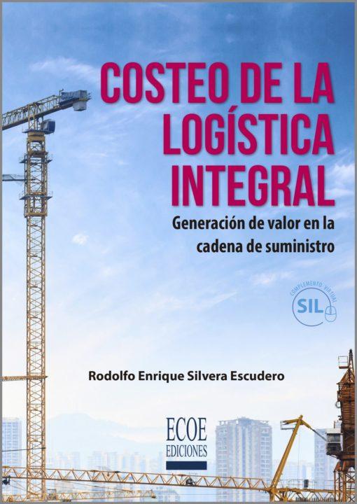 Costeo de la logística integral