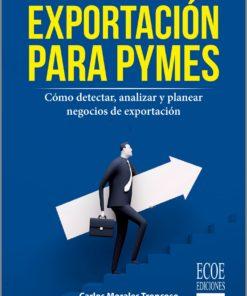 Exportación para pymes