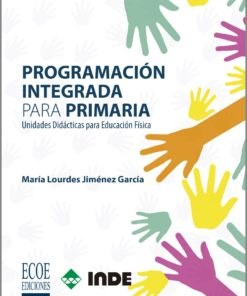 Programación integrada para primaria