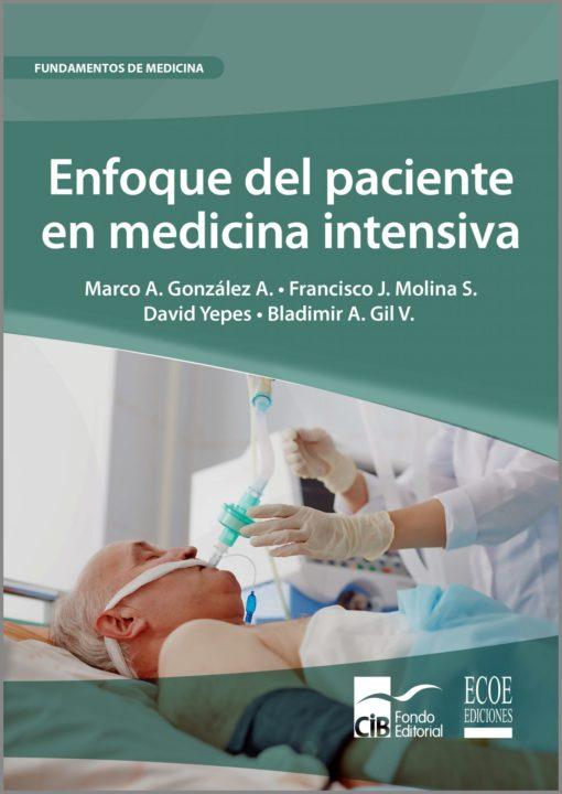 Enfoque del paciente en medicina intensiva