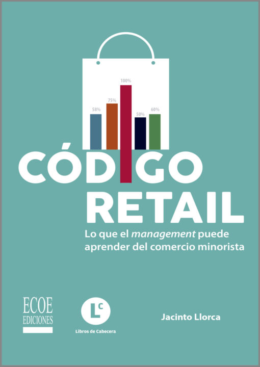 Código retail