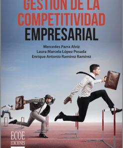 Gestión de la competitividad empresarial