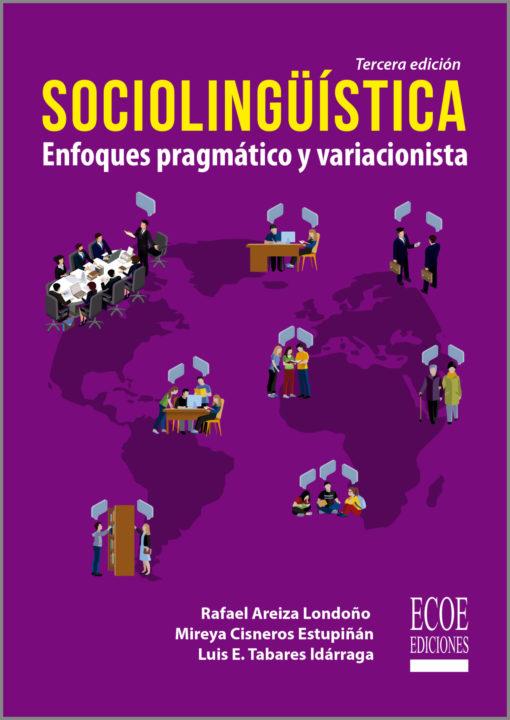 Sociolingüística