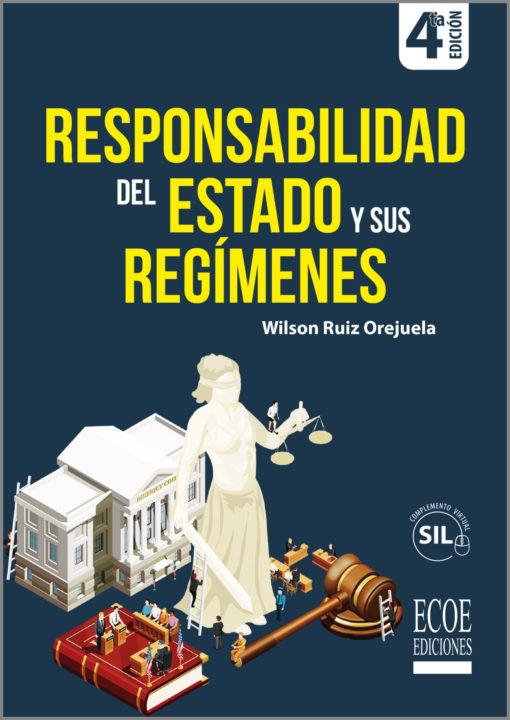 Responsabilidad del estado