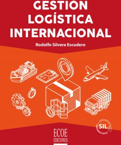 libro-gestion-logistica-internaciona