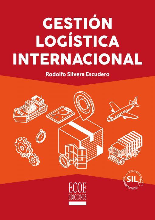 libro-gestion-logistica-internaciona
