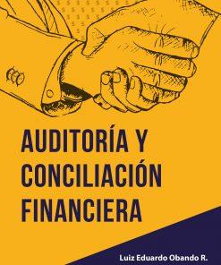 comprar-libro-Auditoria-y-conciliacion- financiera