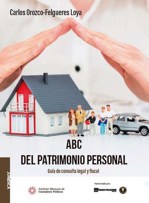 libro-ABC-del-patrimonio-personal