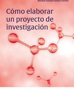 comprar-libro-Como-elaborar-un-proyecto-de-investigacion