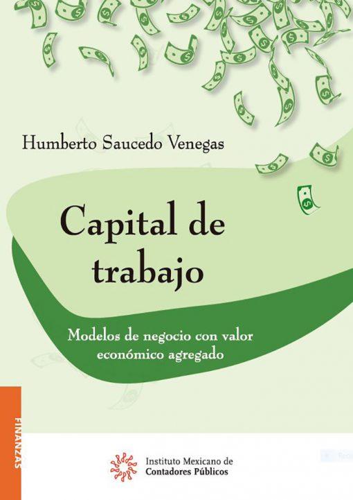 comprar-libro-Capital-de-trabajo