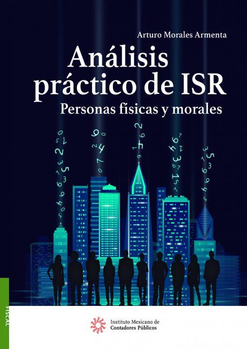 libro-Analisis-practico-de-ISR