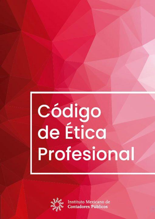 comprar-libro-Codigo-de-etica-profesional-2020