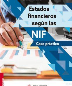 libro-Estados-financieros-segun-las-NIF