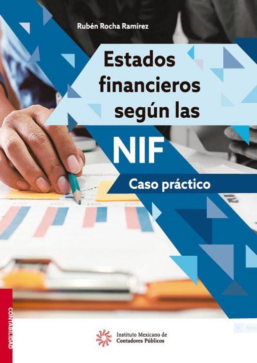 libro-Estados-financieros-segun-las-NIF