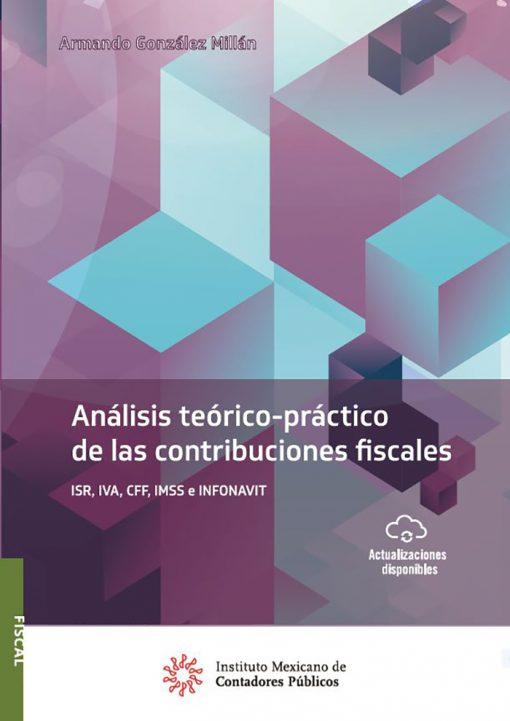 libro- analisis-teorico-practico-de-las-contribuciones-fiscales