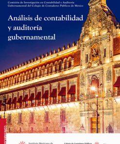 libro- analisis-de-contabilidad-y-auditoria-gubernamental