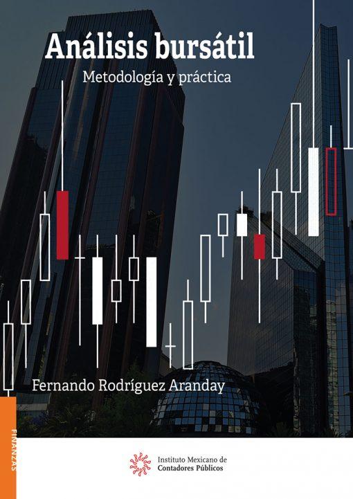 libro-Analisis-bursatil