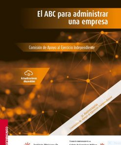 libro-El-ABC-para-administrar-una-empresa